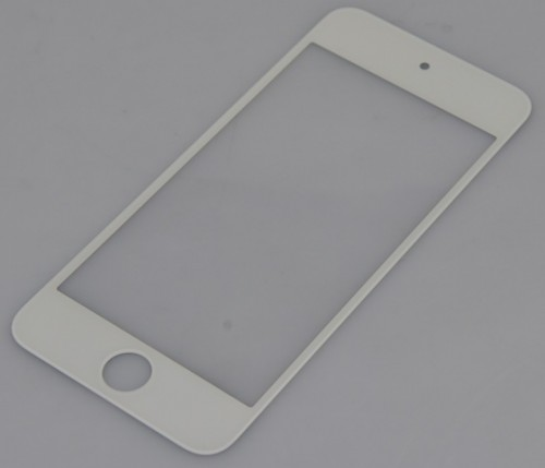 Tall ipod touch front panel front 500x429