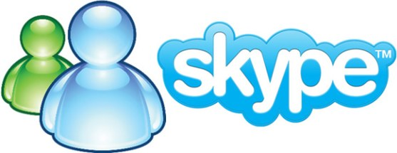Msn bye bye skype is coming 21