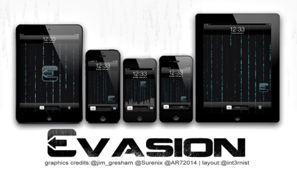Evasi0n updated to 1 2 with various fixes greekiphone