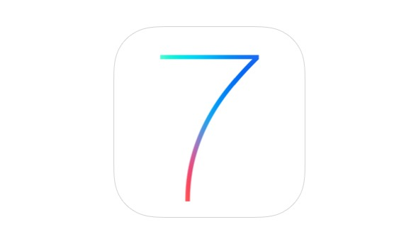 apple will release ios 7 beta 6 next week greekiphone